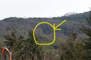 磨崖仏�A.jpg