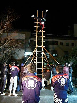P1400039-fb294-thumbnail2.jpg