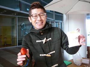 20120202さぬきマルシェ−05.jpg
