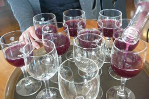 20150327ノンアルワイン01.jpg
