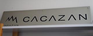 CACAZAN.jpg