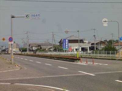 DSC07599_R.jpg