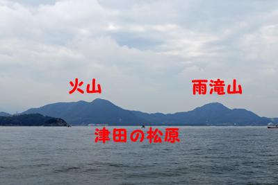 DSC_0405_ES.jpg