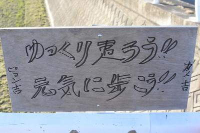 DSC_3041.JPG