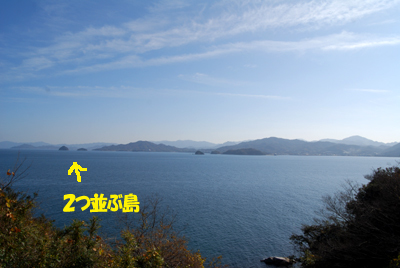 DSC_4732_2.jpg