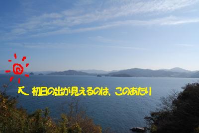 DSC_4732_3.jpg.jpg