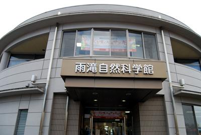 DSC_5781_S-thumbnail2-thumbnail2.jpg