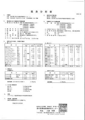 クアタラソ温泉分析書.jpg