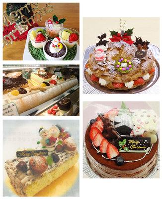 ケーキ一覧.jpg