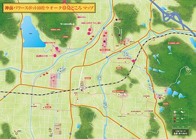コスモス畑マップ新 のコピー.jpg
