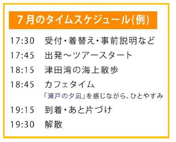 スクリーンショット 2015-07-17 15.12.25.png