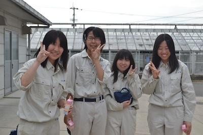 園芸デザイン野菜.JPG