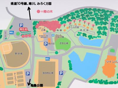 E6A285E381AEE69CA8-thumbnail2.jpg