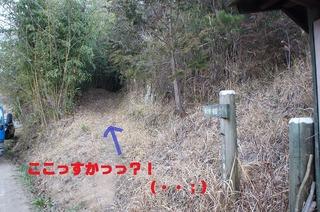 火山遊歩道入口.jpg