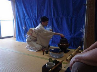 竹林茶会2.jpg