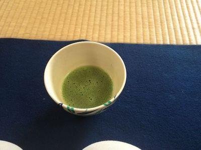 竹林茶会3.jpg