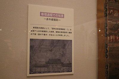 IMG_2653.jpg