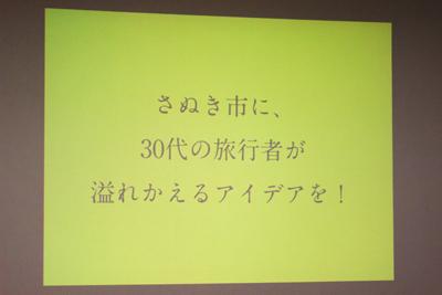 IMG_3963.jpg