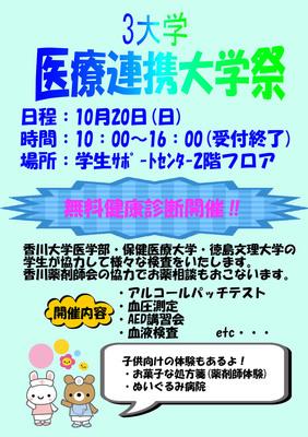 Lmighty-3大学杏樹祭パンフレット.jpg