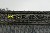 P1340827 のコピー.jpg