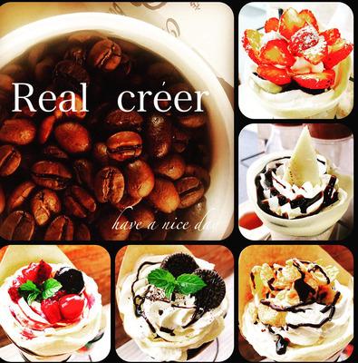Real+cre'er+(1).jpg